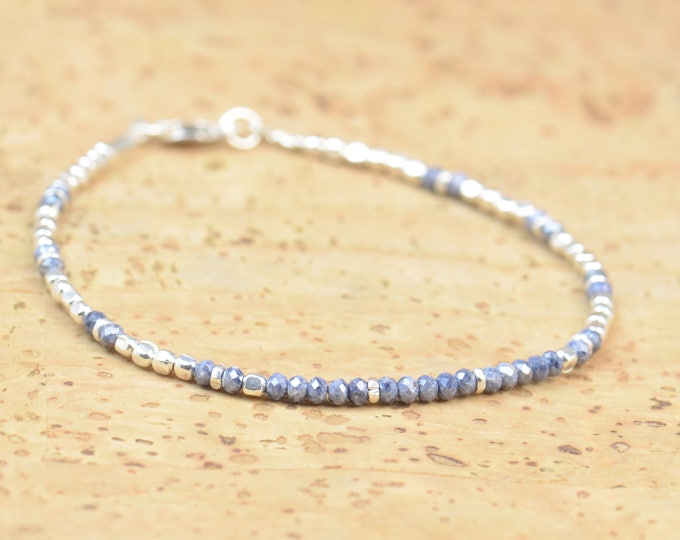 pin pinterest gemstone diamond bead love bracelets bracelet