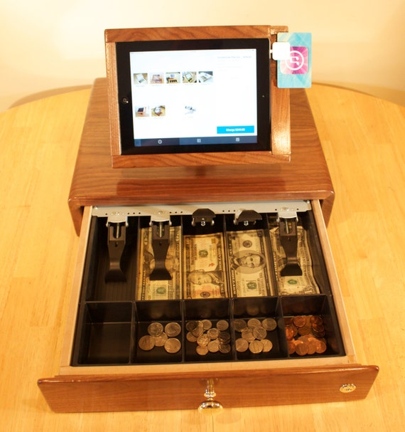 q drawers ipad sale drawer cash set s for a sg red windfall collections box automatic bright large air u e square r