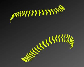 Softball stitches SVG, Softball SVG files, Softball laces SVG, Vector files for Cutting, Printing, Web Design projects and much more:)