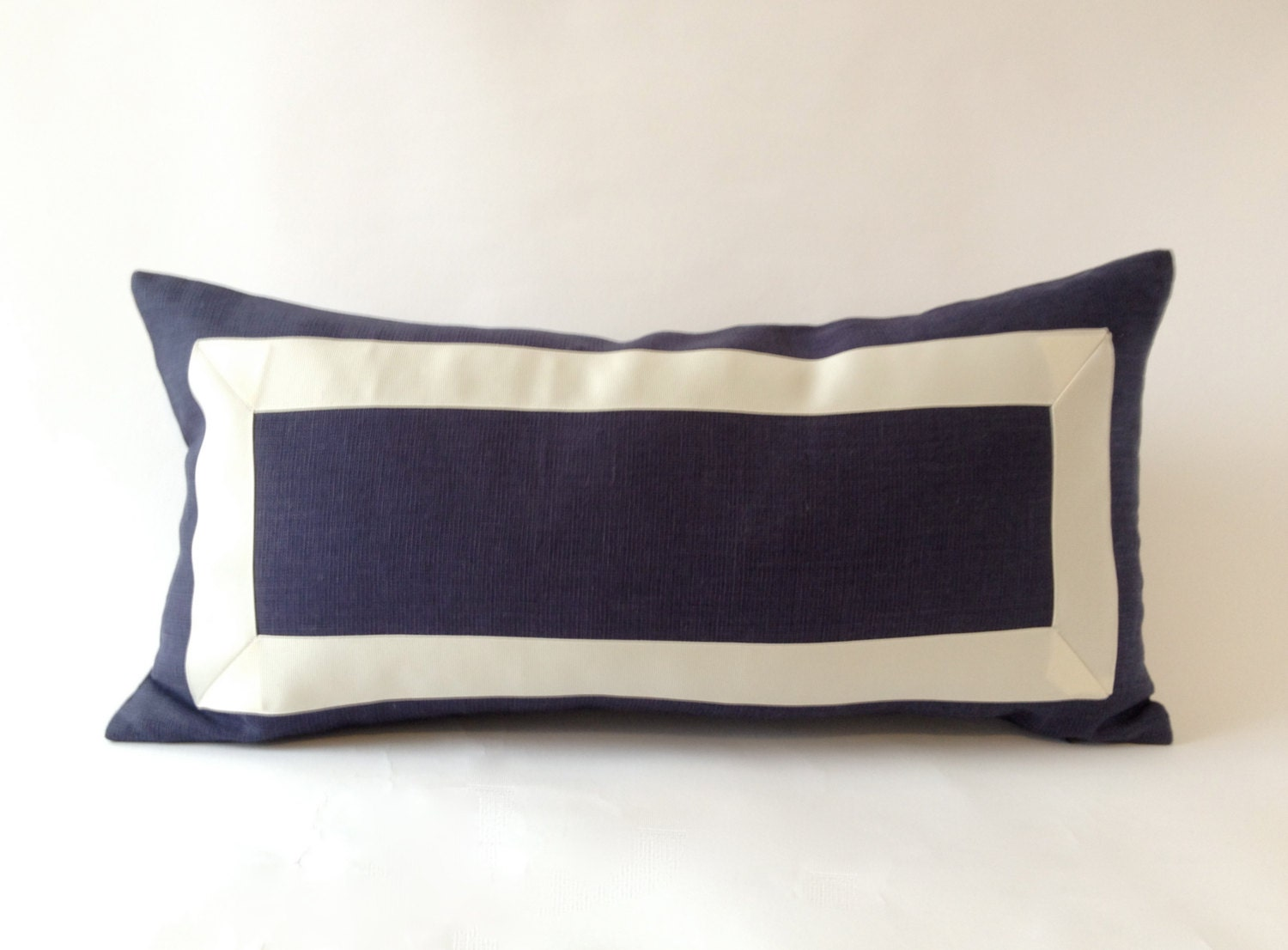 fullxfull canovas calypso manuel zoom lumbar listing pillow pillows il cover decorative or square
