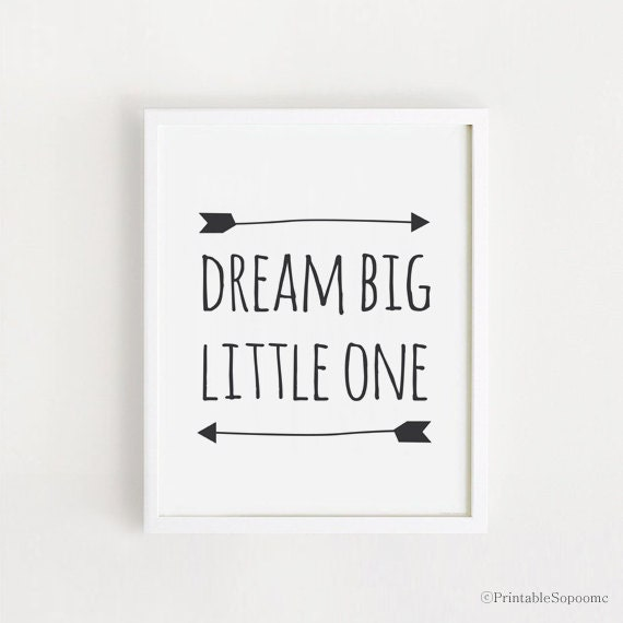 cute printable quotes