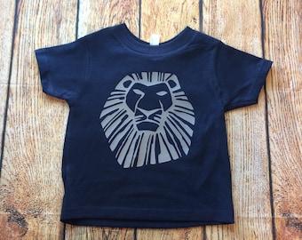 Lion Shirt, Lion King, Animal Kingdom Shirt, Animal Kingdom, Family Disney Shirt, Family Animal Kingdom Shirt, Kids Animal Kingdom Shirt