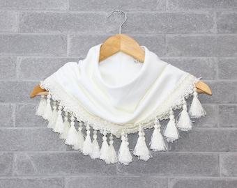 shawl, scarf, shawl wrap, shawls and wraps, shawls for dresses, evening wraps, womens shawls, evening shawl, ladies shawl, shawl scarf