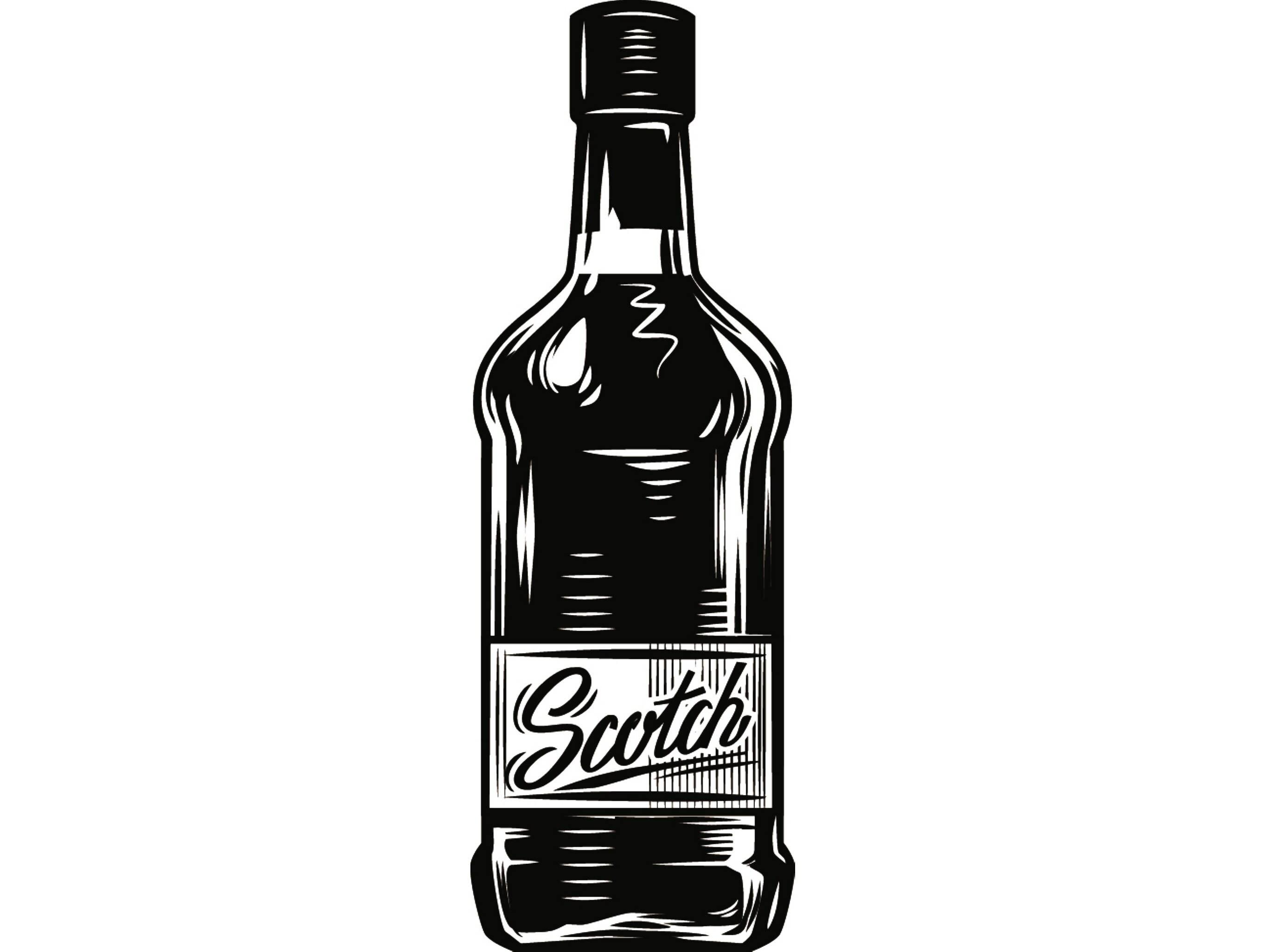 Alcohol Botella 11 Whisky Licor Copa Bebida Cocktail Bar Pub # Muebles Para Guardar Whisky