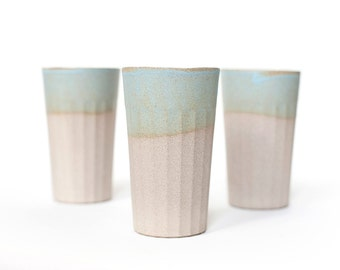 Speckled Tumbler - Made to Order