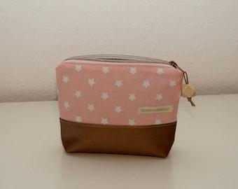 make-up pouch, make up pouch, cosmetic pouch, make up bag, make-up bag, cosmetic bag