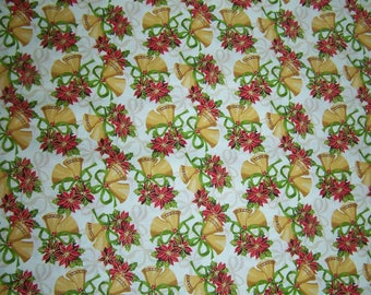 Season Greeting Collection-Christmas Bells