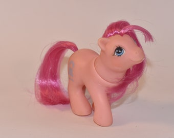My Little Pony baby Sweet Stuff #1