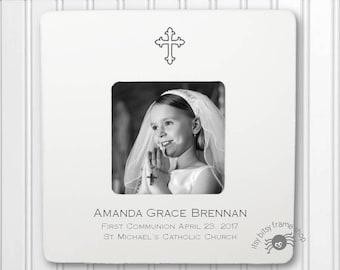 First Communion Gift First Communion Godparents 1st Communion Godmother Gift Godfather Gift for First Communion IBFSFRST