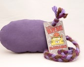 Ruff Rats - Purple