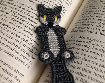 Toothless Dragon Amigurumi Pattern : Toothless night fury crochet pattern how to train your