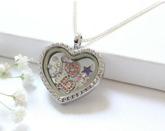 Quinceanera Gift 15th Birthday, Sweet 15 Quinceanera, Quinceanera Jewelry, 15th Birthday Gift Quinceanera Necklace, Gifts for Quinceañera