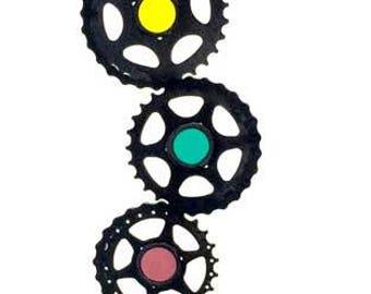 Bicycle Art - 10 Speed