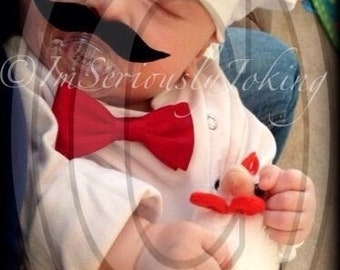Mustache Pacifier-Baby Mustache-baby costume-Baby Boy Pacifier-The Wise Guy-Little Man Party-baby Shower gift-Baby gift-Little Man-Pacifier