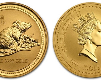 1 2 Ounce Gold Bullion Coin Rings 22k Gold