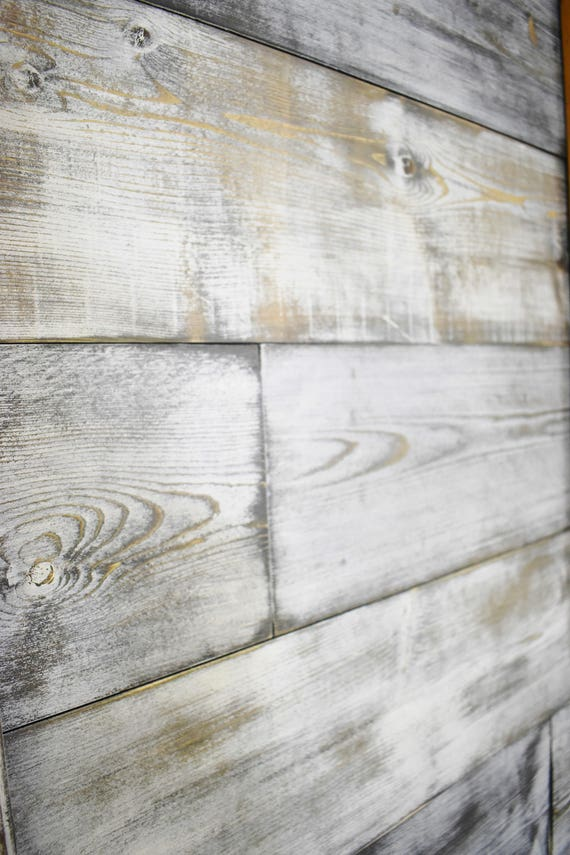 Shiplap Wood Wall Planks Wood Ceiling Planks Shiplap