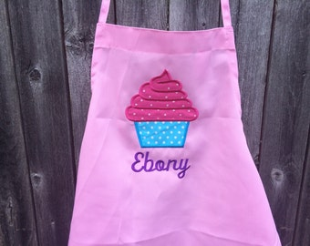 Personalized Adult Apron, Adult apron, personalized apron, Womens apron, personalized, apron, Mens apron, personalized gift, womens gift