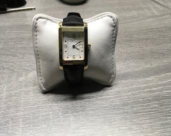 Baume & Mercier 18K gold watch N 3733698