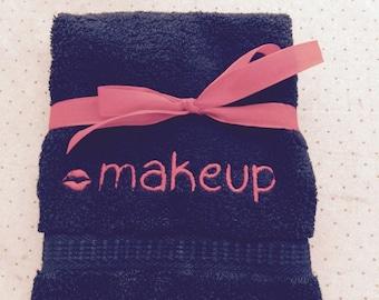 Makeup Cloths