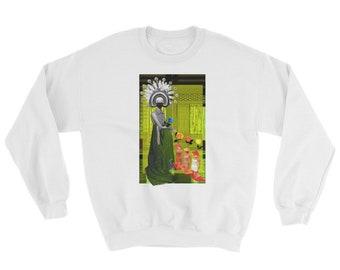 The Empress- Sweatshirt