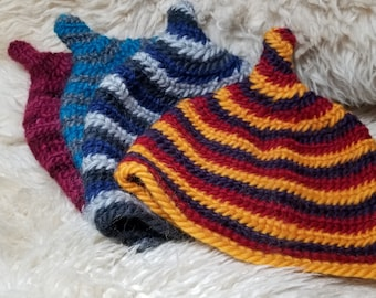 Custom Nalbound Hat- Choose Up to 3 Colors
