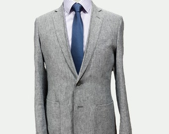 Men Single Breasted Bespoke Suits/ Custom Suits/ Made To Measure Suits/Handmade Suits/ Custom Made Suits/ Tailored Suits