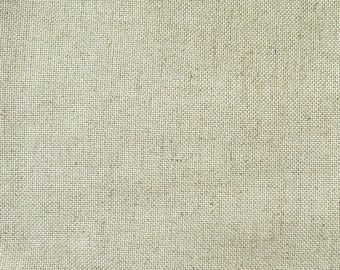Embroidery Canvas 70 x 75, rayon and linen fabric, fabric Floba ZWEIGART