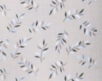 Fabricut Hemlock Baltic 1.5 yards