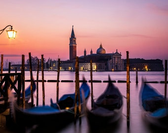 Venice, Italy, St. Mark's Square, St. Marks, Venice Photography, Italy Photography, Wall Decor, Home Decor, Venice Print, Italy Print, Art