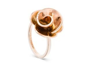 Nemesis Ring