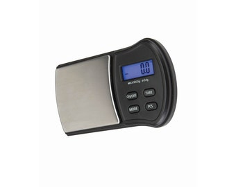 1 Digital Scale for jewelers jewelry and more