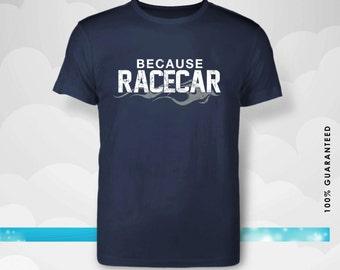 Car shirt, shirt, birthday shirt, race car, boys birthday shirt, t shirt, tshirt, car, funny shirt, mens shirt, cars, custom t shirt