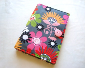 Honey Do List, Grocery List Taker/ Comes with- Note Pad and Pen / BRIT DAISY