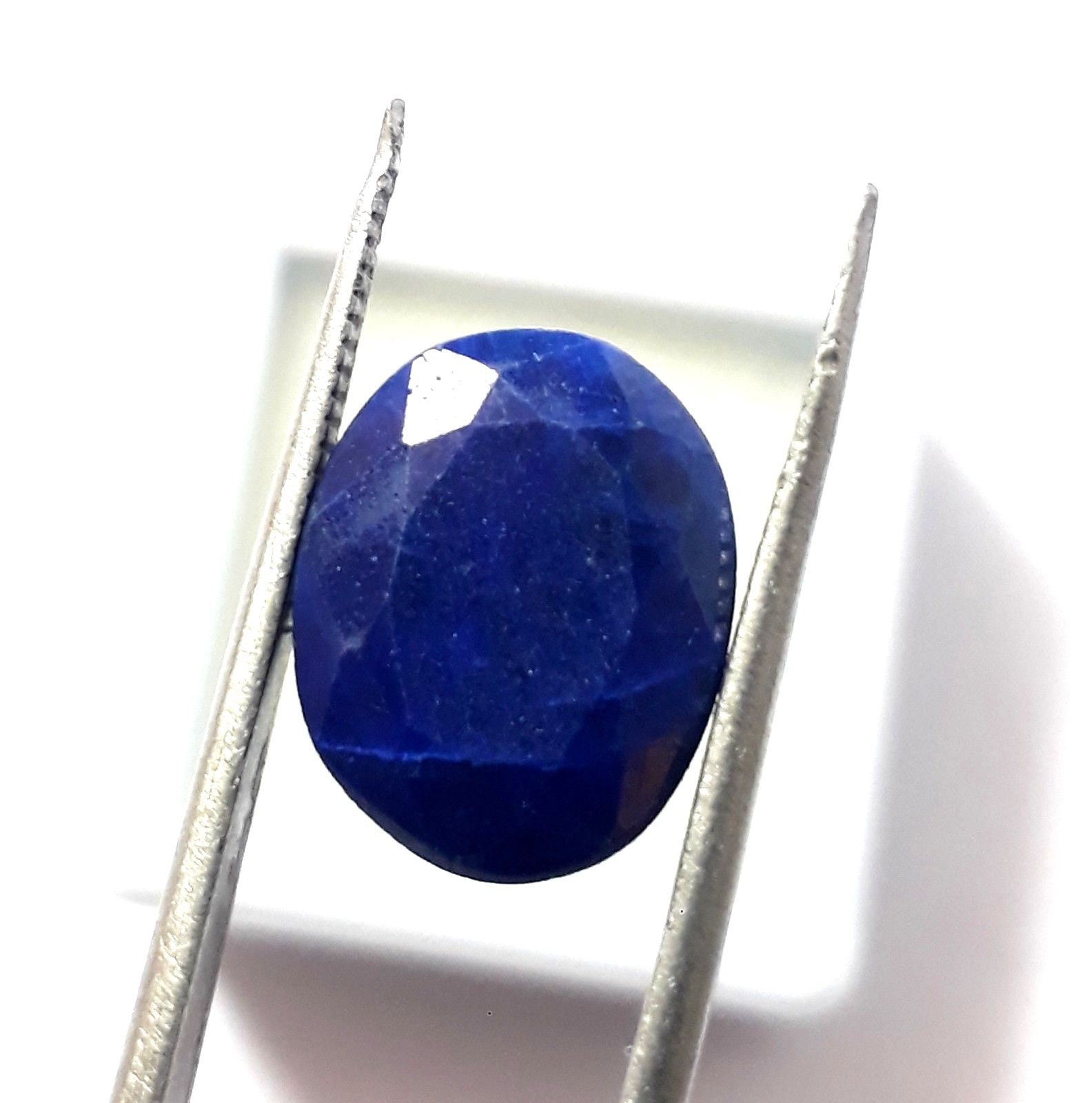big jewelers sri collections at lankan plante buy sapphire ma blue online real swansea gemstones gems