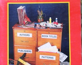 iNDEX FOR Painting Books Jackie Shaw Decorative Painting Books Patterns Authors & Publishers