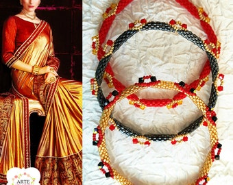 Parvati Bracelet