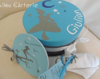 Gift set baby boy original