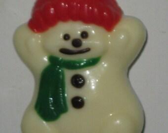Snowman Pop (8)