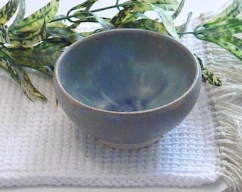 The Tinou lunch Pikki bowl for water or food for dog or cat