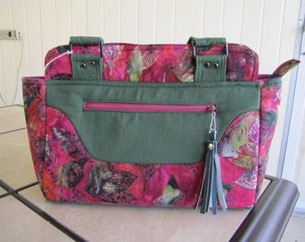Epiphany Bag