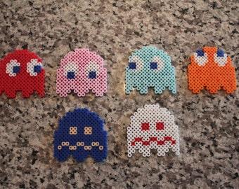 Ghosts (Pac-Man)