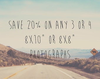 discount photography save on any 3 or 4 photographs 8x10 or 8x8 fine art photography 10x8 photograph you choose the photograph save