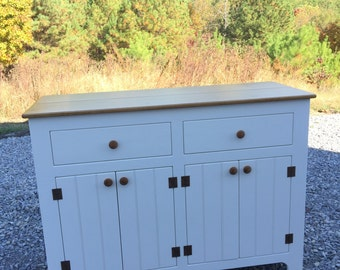Sideboards and Buffets, Dining Room Sideboards, Kitchen Storage