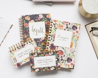 Floral Collection Bundle