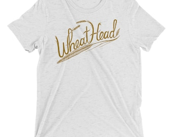 Wheat Shirt Not Gluten Free Pastry Chef I Bake Bread Maker Shirt Wheat Crown Shirt Pastry Shirt Wheat Farm Hippie Food Farmer Shirt
