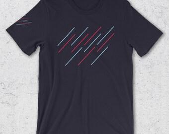 Cool tshirt designs | Etsy