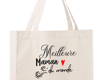 W5Y Tote bag custom wedding, Bridesmaid bags, Wedding Bags, Bridal Pary Gifts, Personalized Handbags, Bridesmaid Gifts,  by atelier des amis