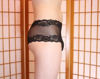 Male panties tumblr