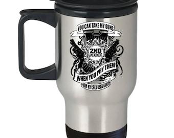 Cosplay Travel Mug   Cosplay Mug   Anime Mug   Cosplayer Gift Idea   Cosplay Gift   Funny Gift   Cosplayer   Anime Gift   Cosplay Present
