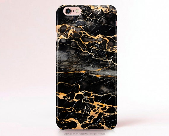 iPhone 7 Case Gold iPhone 6 case marble iPhone 6s case TOUGH iPhone 7 Plus case gold iPhone 6 Plus case iPhone SE case Marble iPhone 5 case